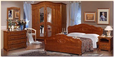 chambre a coucher prix rechercher chambre a coucher magasins et comparer chambre