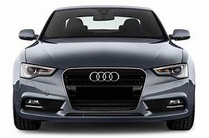 2015 Audi Rs 5 Coupe Adds Limited