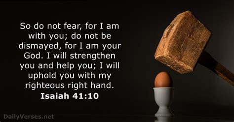 isaiah  bible verse   day dailyversesnet