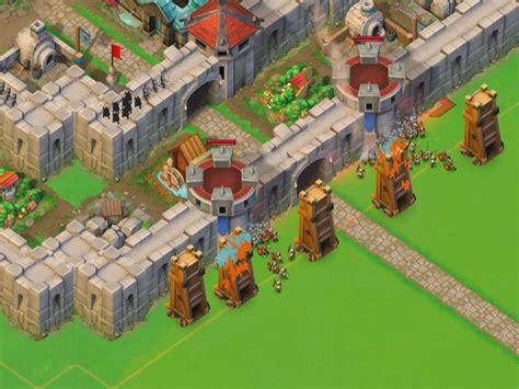 siege microsoft age of empires castle siege coming to windows phone and