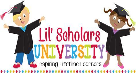 lil scholars header 2048 x 1152 preschool el 777 | lil scholars university header 2048 x 1152 1024x576