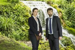 Broadchurch on BBC America: Cancelled or Season 4 ...