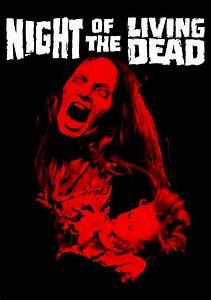 Night of the Living Dead | Movie fanart | fanart.tv