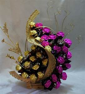 Top-11-chocolate-bouquet-and-baskets-for-valentine-day