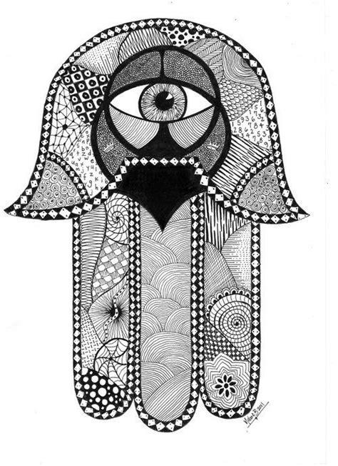 #hamsa #eye graphic | Hamsa art | Hamsa, Hand of fatima, Hamsa art
