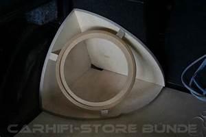 Lautsprecher Gehäuse Berechnen : kofferaum ausbau vor mir brauche hilfe car hifi navigation telefon ~ Watch28wear.com Haus und Dekorationen