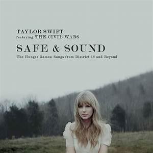 Subscene - Taylor Swift - Safe & Sound English subtitle