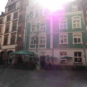 Freiburg Essen Gehen : mit freunden essen gehen in freiburg im breisgau ~ Eleganceandgraceweddings.com Haus und Dekorationen