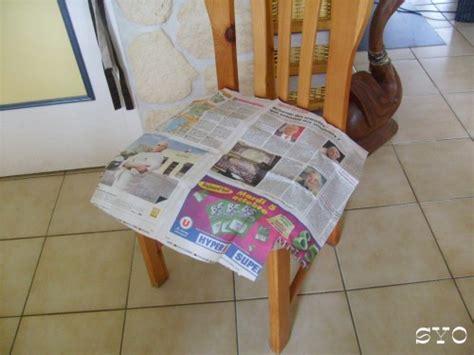 comment faire des dessus de chaise réalisation facile et rapide de housses pour dessus de chaises chez mamigoz