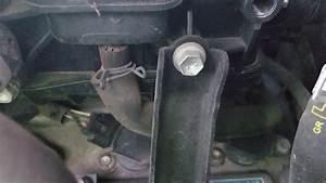 05 Tacoma 4l V6 Engine Ticking