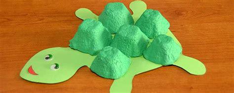 tortuga hecha en papel tortuga hecha en papel apexwallpapers com