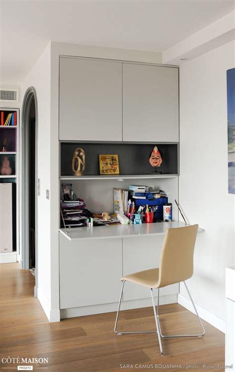 coin bureau petit espace coin bureau pour petits espaces le coin bureau se fait