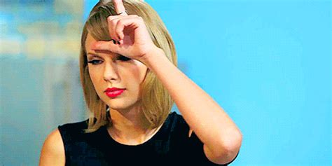 taylor swift gifs find share on giphy