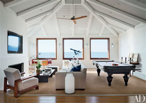 ceiling fans  architectural digest