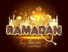 happy ramadan kareem ramadan ramadankareem