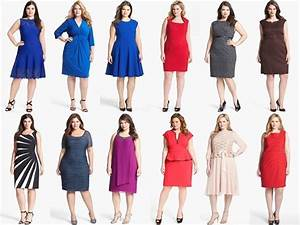 Plus size wedding guest dresses and accessories ideas for Afternoon wedding guest dresses