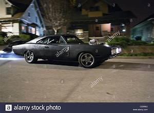 1970 DODGE CHARGER FAST & FURIOUS; THE FAST AND THE ...
