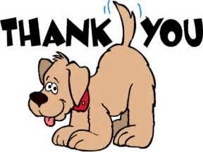thank you graphic animated gif graphics thank you 287568