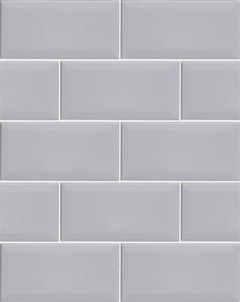 pictures of tiled bathrooms for ideas metro light grey wall tile bathroom tiles direct
