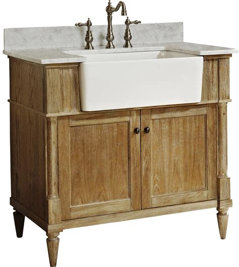 Vanity For Bathroom Lowes