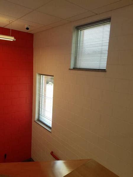 savannah aluminum mini blinds installation savannah ga shutters savannah ga