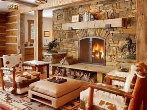 1001 conseils et idees pour amenager un salon rustique for Deco maison avec poutre 8 1001 conseils et idees pour amenager un salon rustique