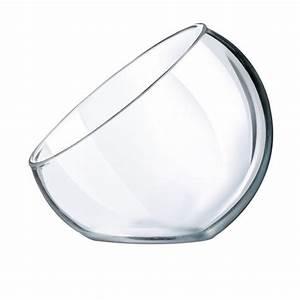 Verre A Verrine : verrine en verre 4 cl versatile la table d 39 arc ~ Teatrodelosmanantiales.com Idées de Décoration