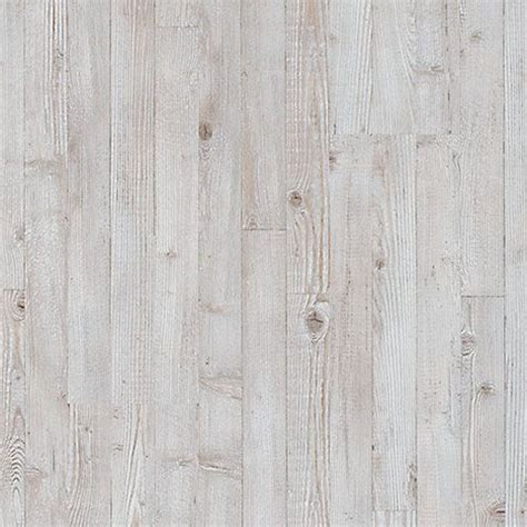 pergo whitewashed pine pergo driftwood pine mexico home pinterest