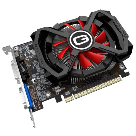 pc bureau avec ssd gainward geforce gtx 650 1gb carte graphique gainward