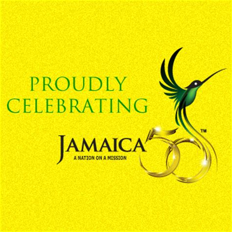 Bolivia & Jamaica Independence Day 2019 Wishes Quotes ...