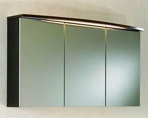 Spiegelschrank 80 Cm Breit : puris speed spiegelschrank 80 cm breit s2a438055 badm bel 1 ~ Eleganceandgraceweddings.com Haus und Dekorationen