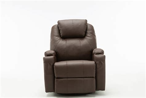 reclining sectional sofa with massage and heat massage recliner sofa chair vibration heat w control