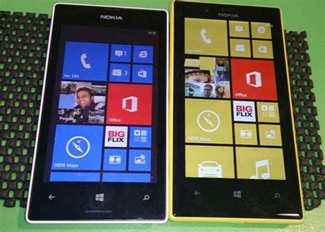 nokia lumia 530 dual sim en breve actualizada con precio y v 237 deo 187 muycomputer