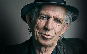 Nowy album The Rolling Stones? Keith Richards potwierdza ...