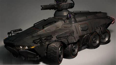 sci fi futuristic art artwork vehicle transport vehicles spaceship wallpaper 2560x1440