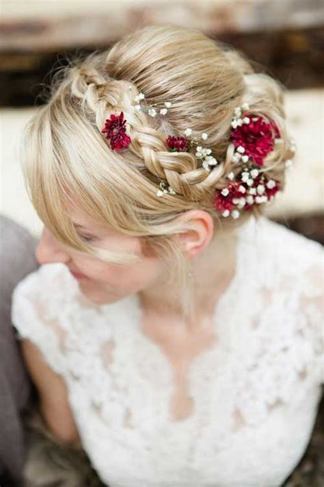 wedding hair images hairstyles haircuts