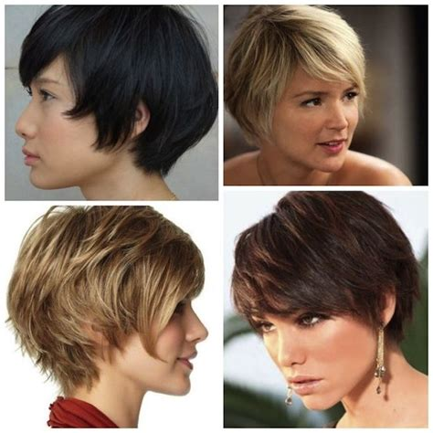Grown Out Pixie Hairstyles by Finally How To Grow Out A Pixie Cut Shorthair Pixiecut