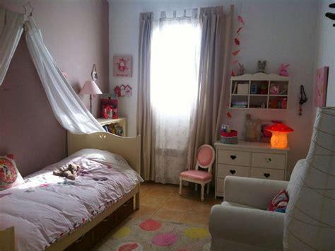 chambre poudré une chambre poudre résultat concours la chambre de votre enfant journal des femmes