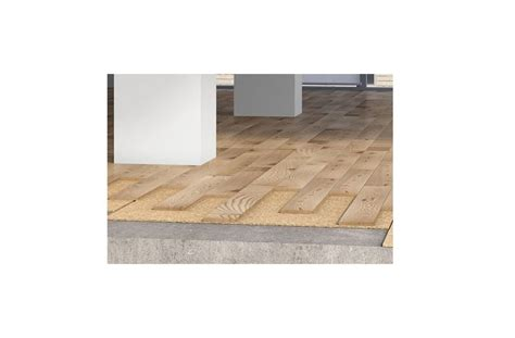 lowes flooring vapor barrier laminate flooring vapor barrier lowes vapor barrier 6 mil vapor barrier laminate flooring