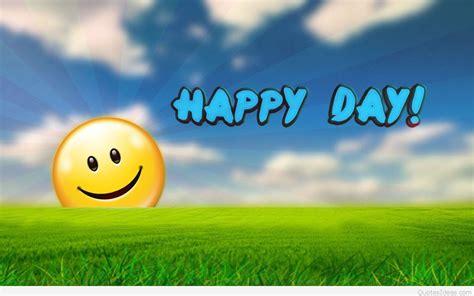 Hd Happy Desktop Wallpaper by Hd Wallpapers Happy Gallery