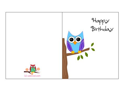 birthday cards making online happy birthday cards to print