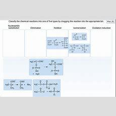 Chemistry Archive  October 26, 2013 Cheggcom
