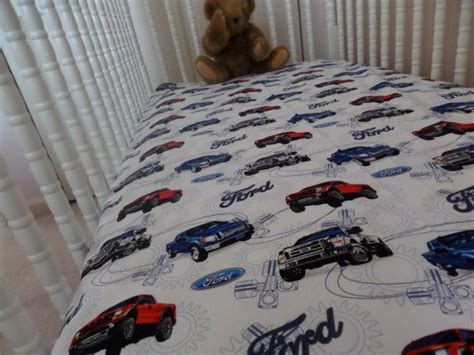 images  baby boy bedding  pinterest cars