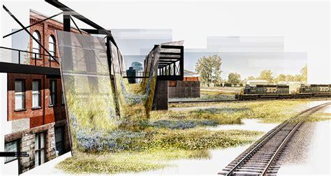 Norender Quick Collage  Visualizing Architecture