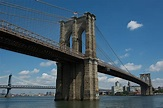 Brooklyn Bridge – Wikipedia