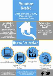 Broward County Point In Time Homeless Count - Posts | Facebook