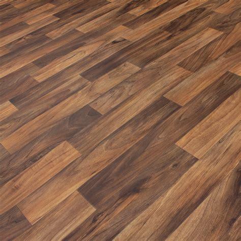 quality linoleum flooring uk 2m wide high quality vinyl flooring dark wood designs lino vinyl new non slip ebay