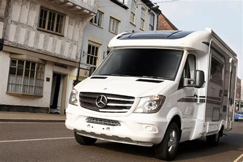 Our company has a large stock of campervan for sale at a reasonable price. TrailLite Motorhomes & Campervans for Sale NZ » TrailLite