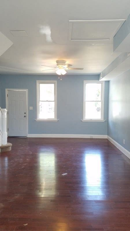 section 8 houses for rent in md section 8 housing and apartments for rent in baltimore
