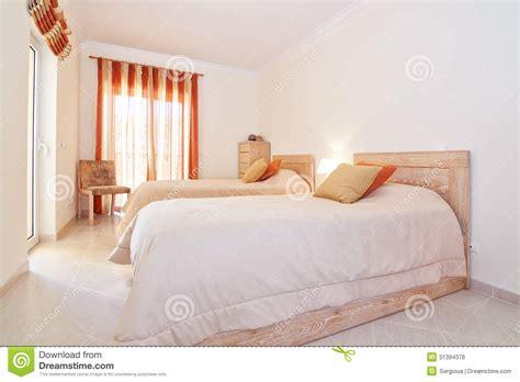 couleur chaude pour chambre couleur chaude chambre cliquez ici with couleur chaude